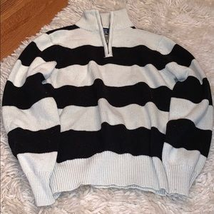 ⭐️3 for $20 Boys Children's Place Sweater